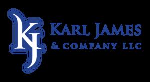 Karl_James_final_logo%20(2)